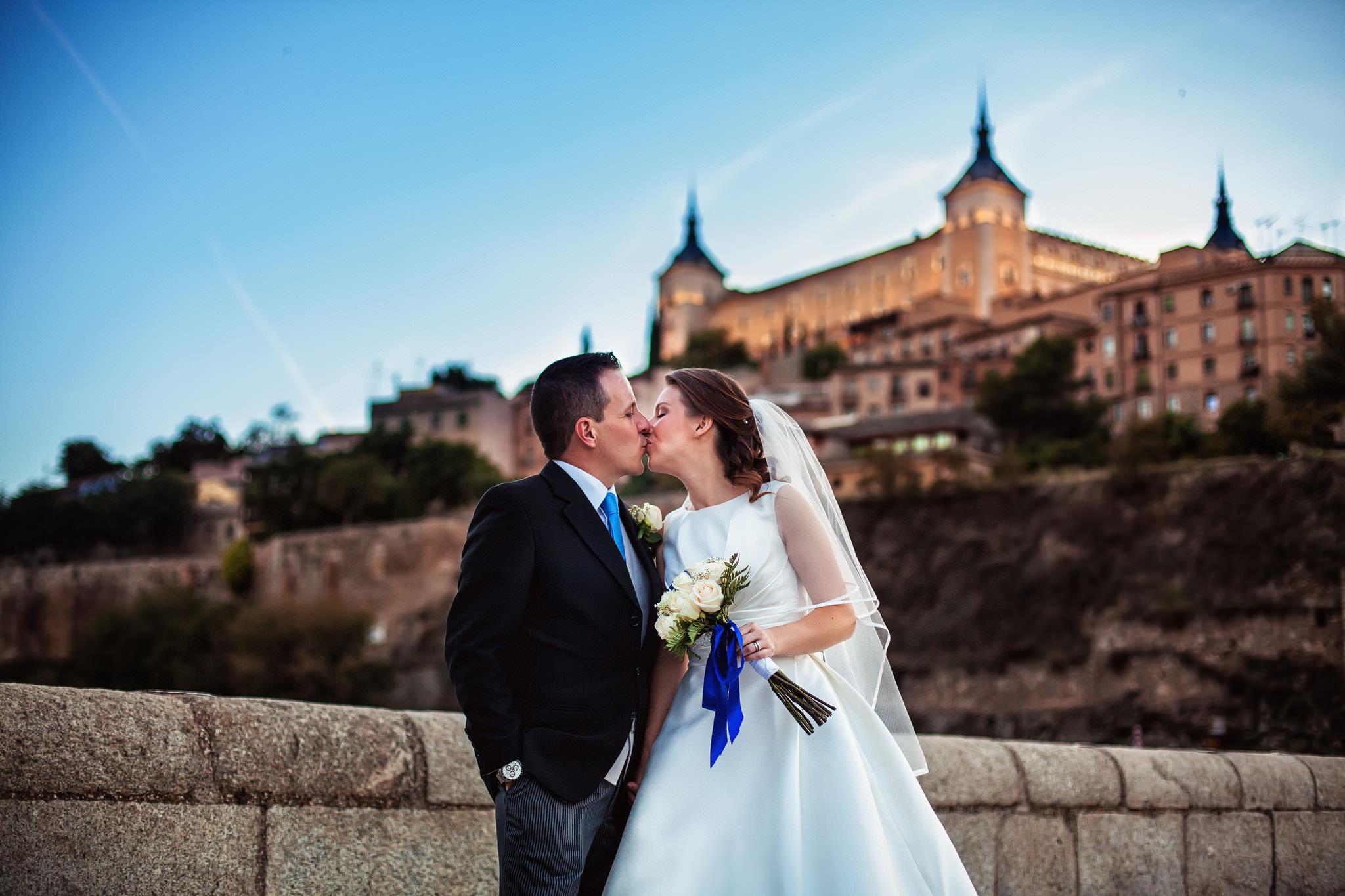 fotograf de nunta, fotograf nunta, fotograf Targoviste, fotograf Ploiesti, fotograf Bucuresti, fotografie de nunta, wedding, fotograf profesionist, foto nunta, poze nunta, fotograf Toledo, fotograf Spania