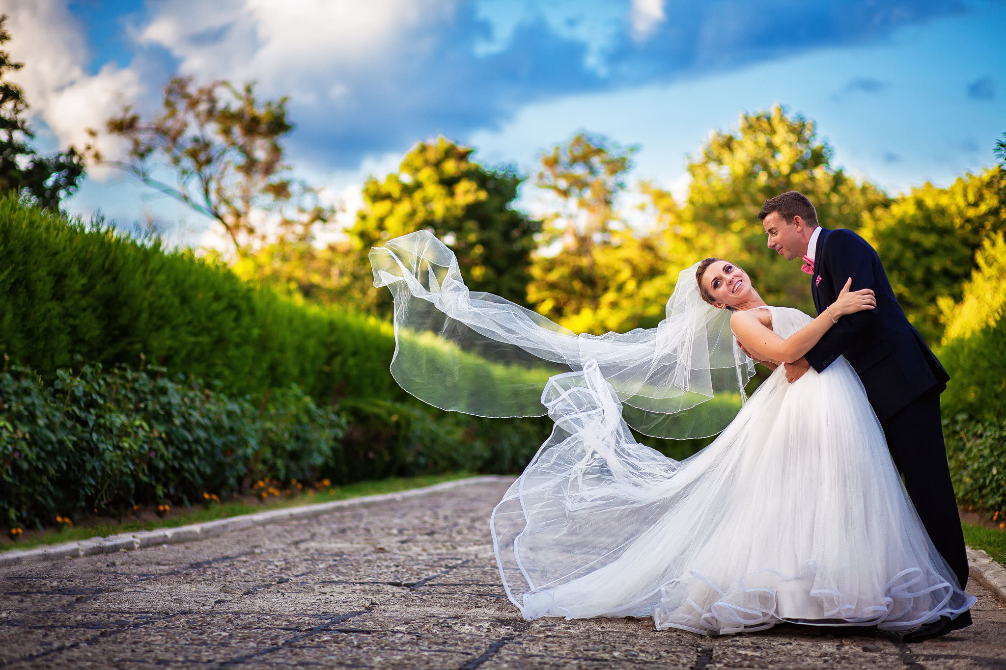 Andreea+Stefan, fotografie de nunta, fotograf de nunta Targoviste, fotograf profesionist, wedding, sedinta foto, fotografie creativa, nunta