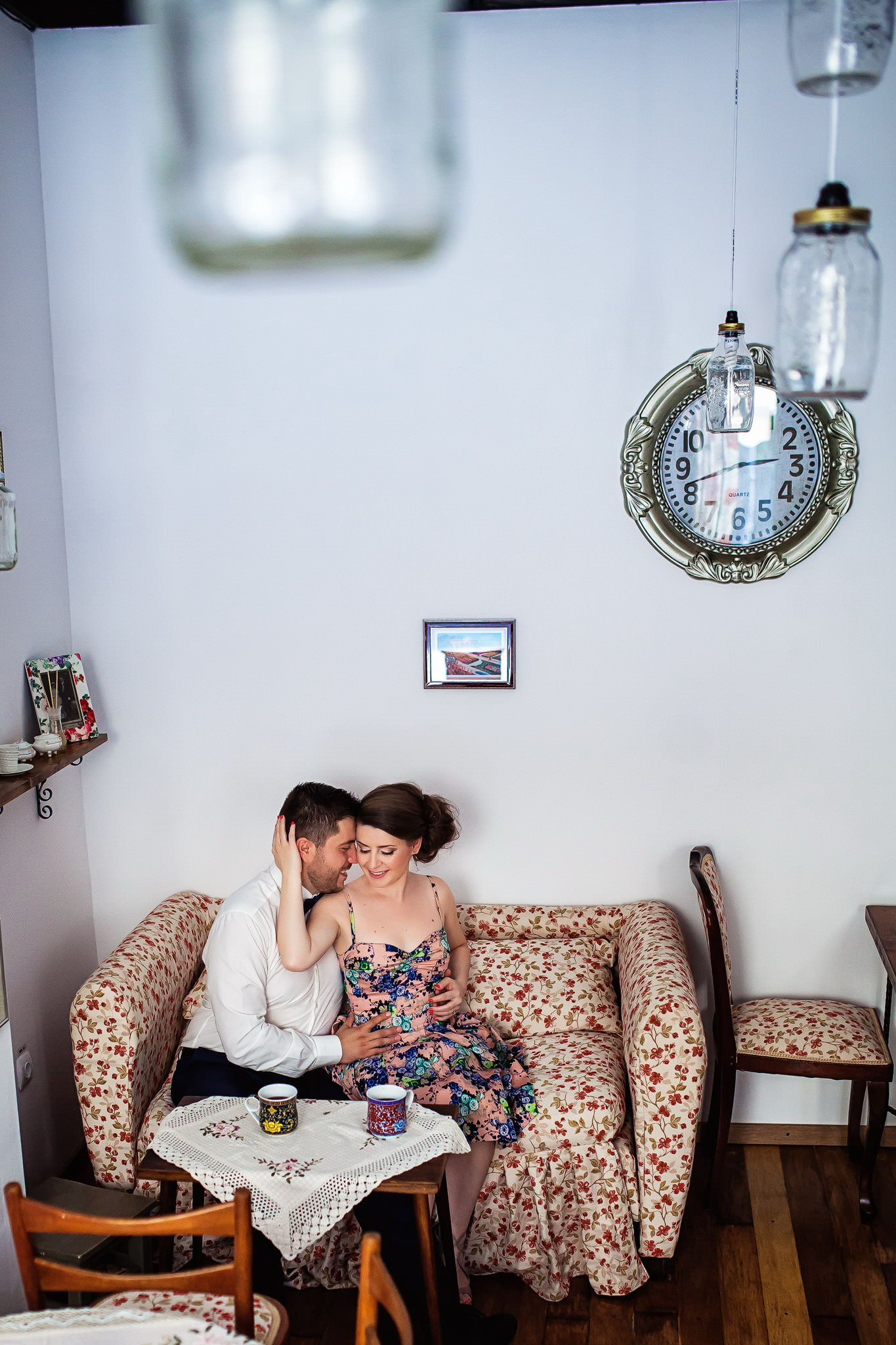 Cristina + Alex - 3
