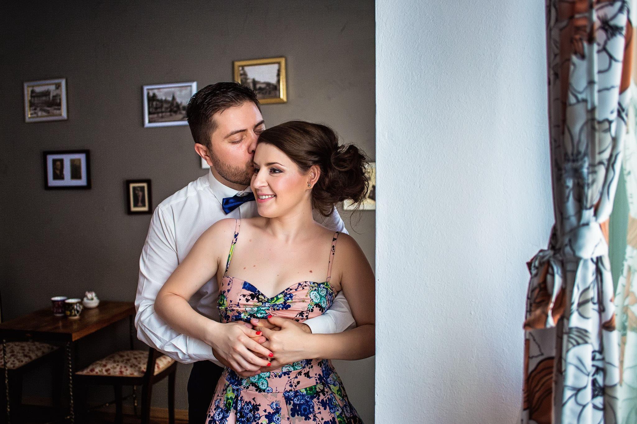 Cristina + Alex - 5