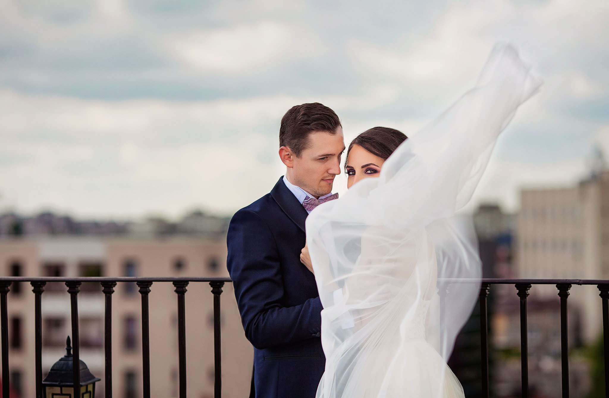 Ioana+ Bogdan, fotografie de nunta, fotograf Bucuresti, fotograf profesionist, wedding, sedinta foto, fotografie creativa, nunta