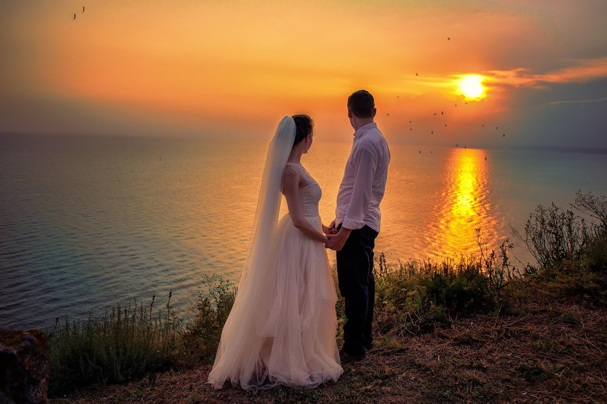 fotograf de nunta, fotograf nunta, fotograf Targoviste, fotograf Ploiesti, fotograf Bucuresti, fotografie de nunta, wedding, fotograf profesionist, foto nunta, poze nunta, trash the dress, fotografi de nunta, fotografii nunta