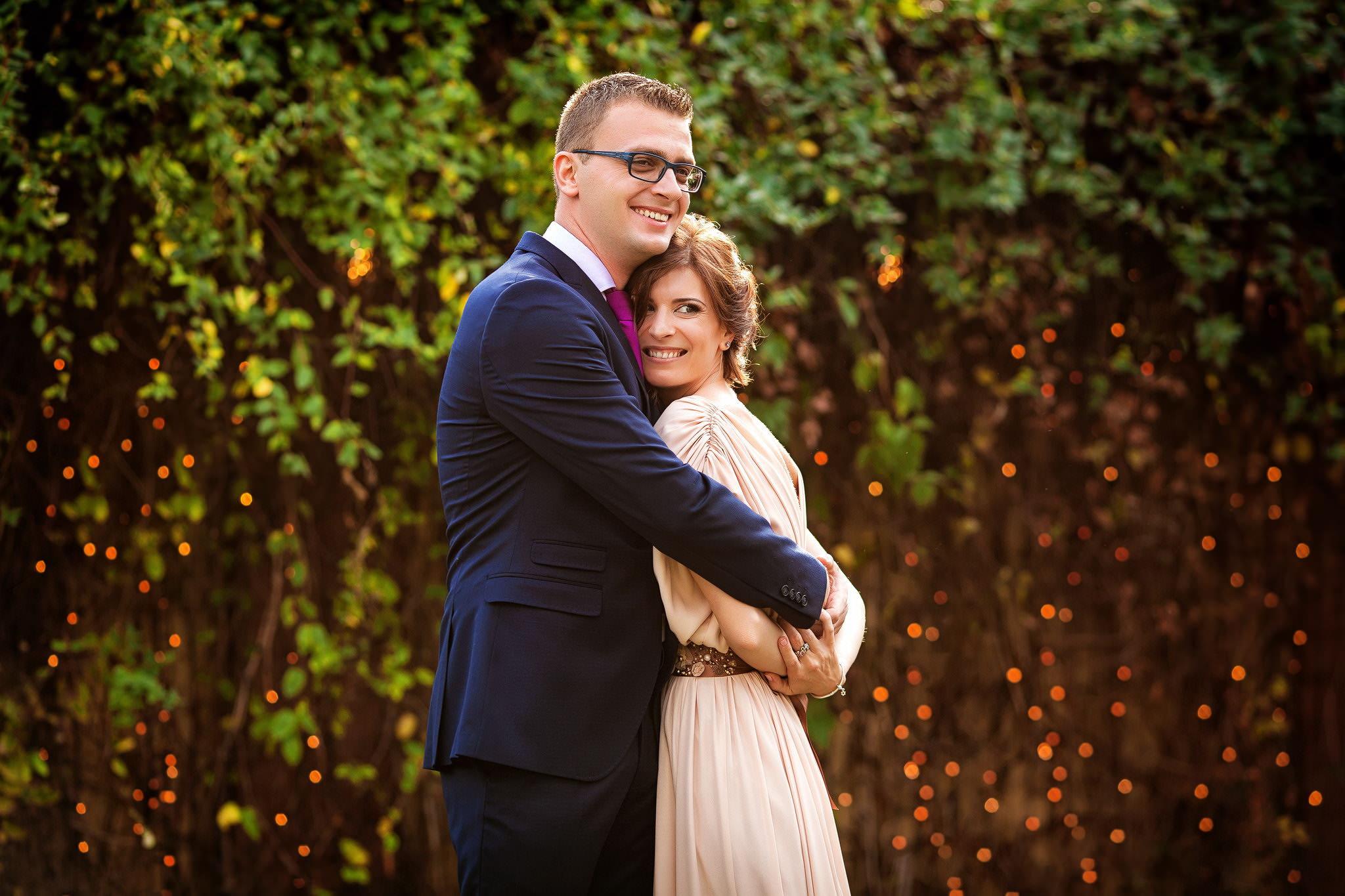 IOANA + DORU {wedding}