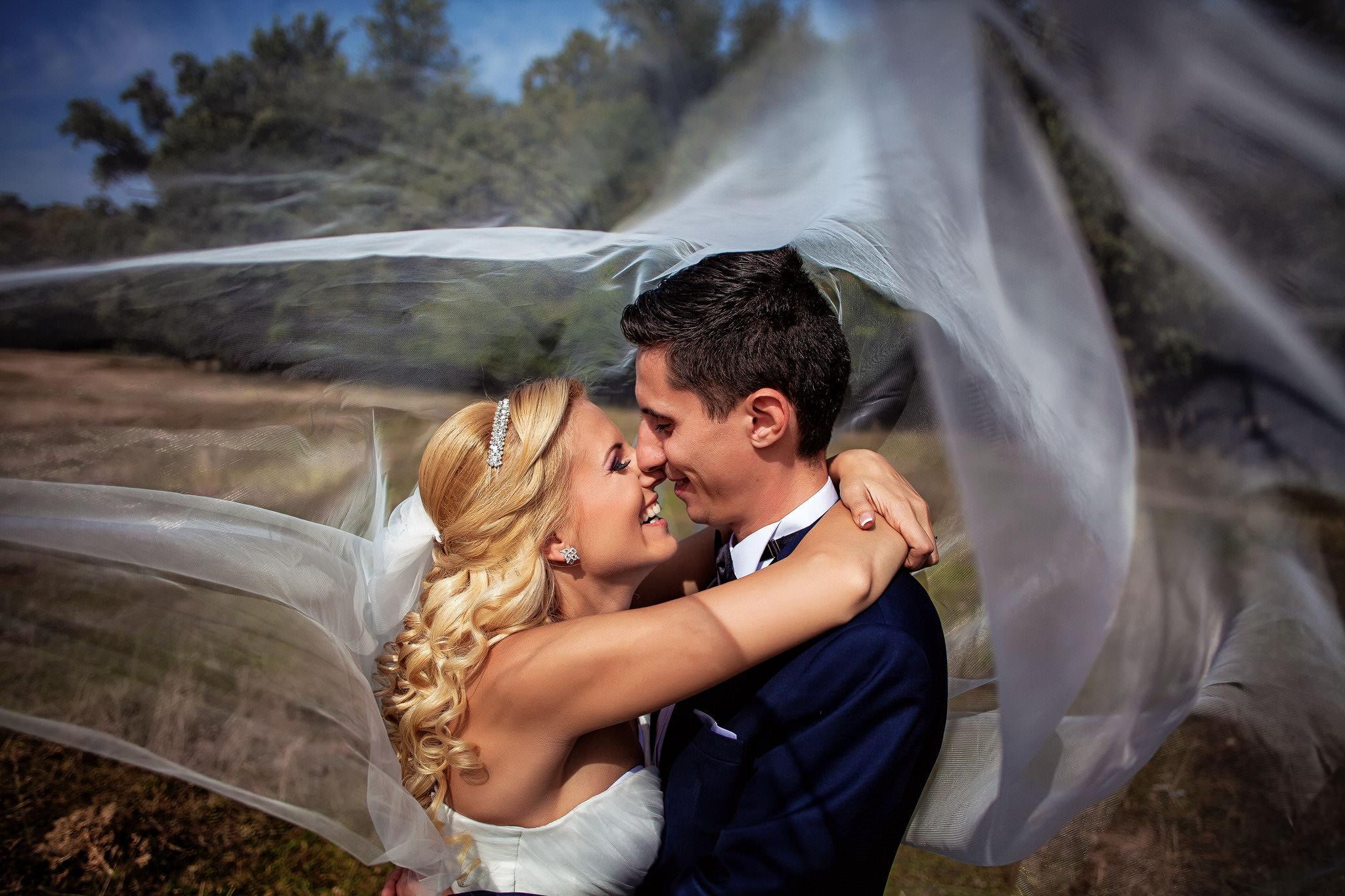 Raluca+Andrei, fotografie de nunta, fotograf de nunta Ploiesti, sedinta foto, wedding, after wedding, fotograf profesionist, sedinta foto nunta, inspirephoto.ro, fotografii creative