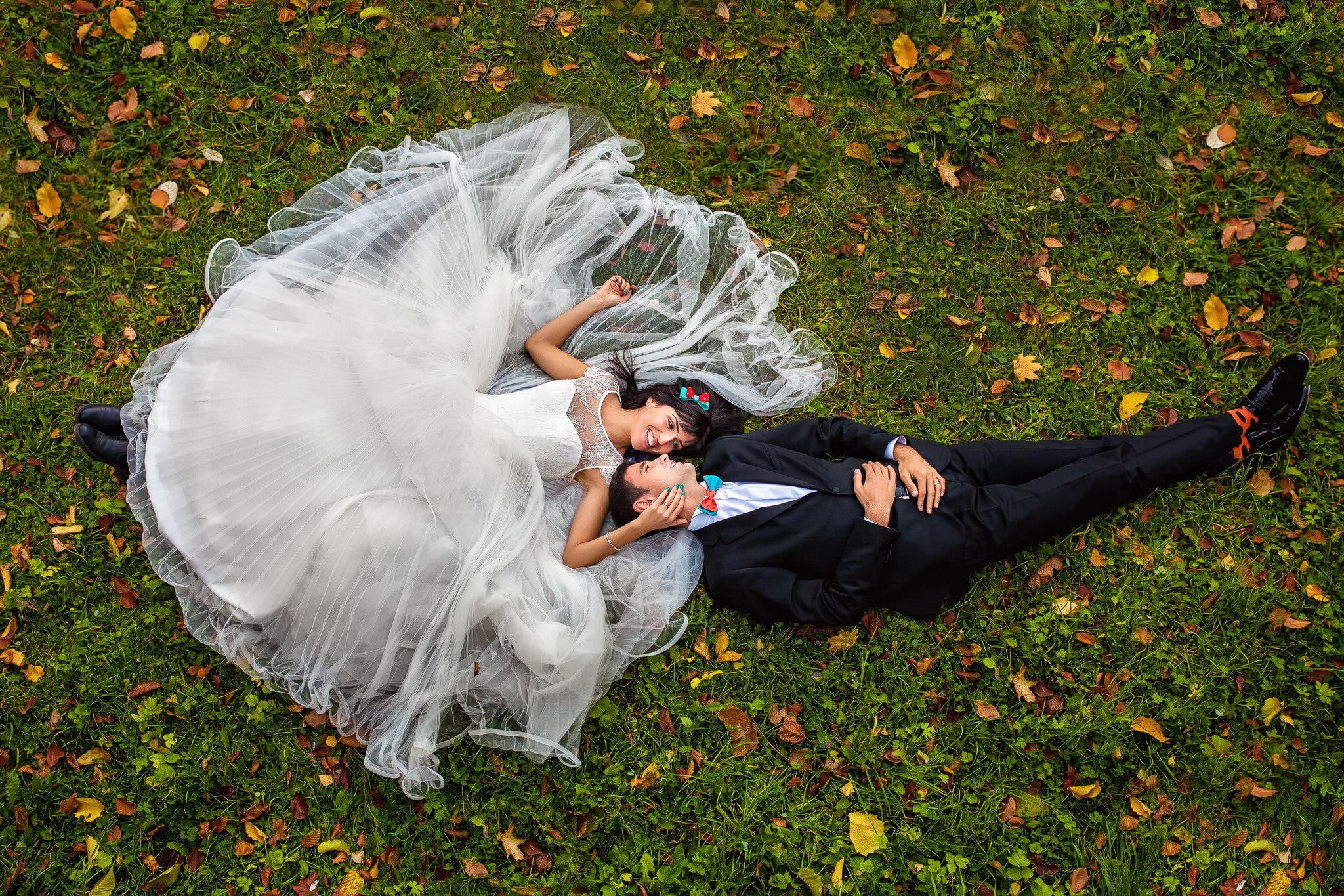 fotograf de nunta, fotograf nunta, fotograf Targoviste, fotograf Ploiesti, fotograf Bucuresti, fotografie de nunta, wedding, fotograf profesionist, foto nunta, poze nunta, trash the dress