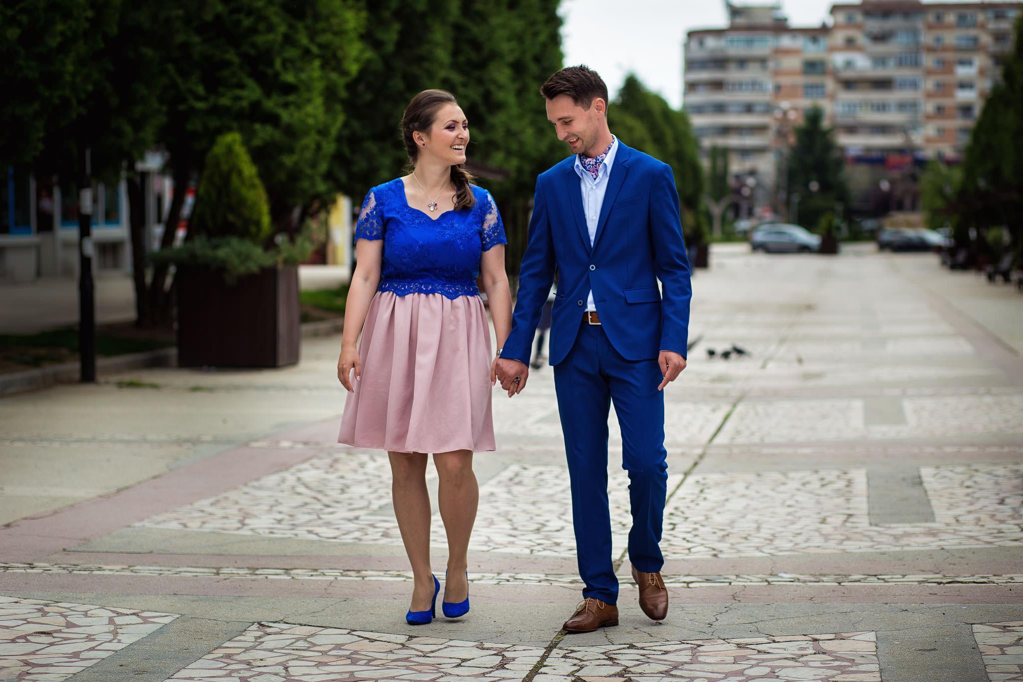 Mariana+Catalin-(Fav)-55