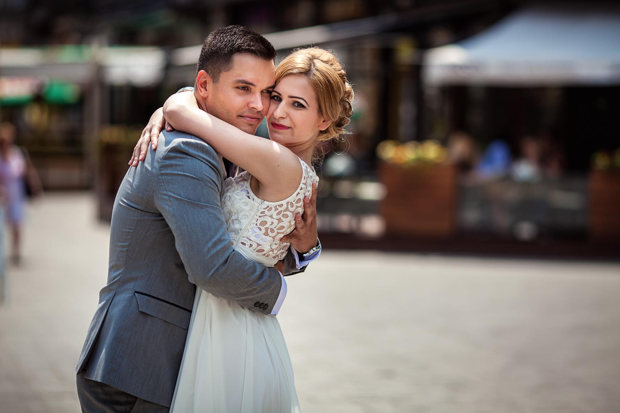 inspirephoto, fotograf nunta, fotograf profesionist