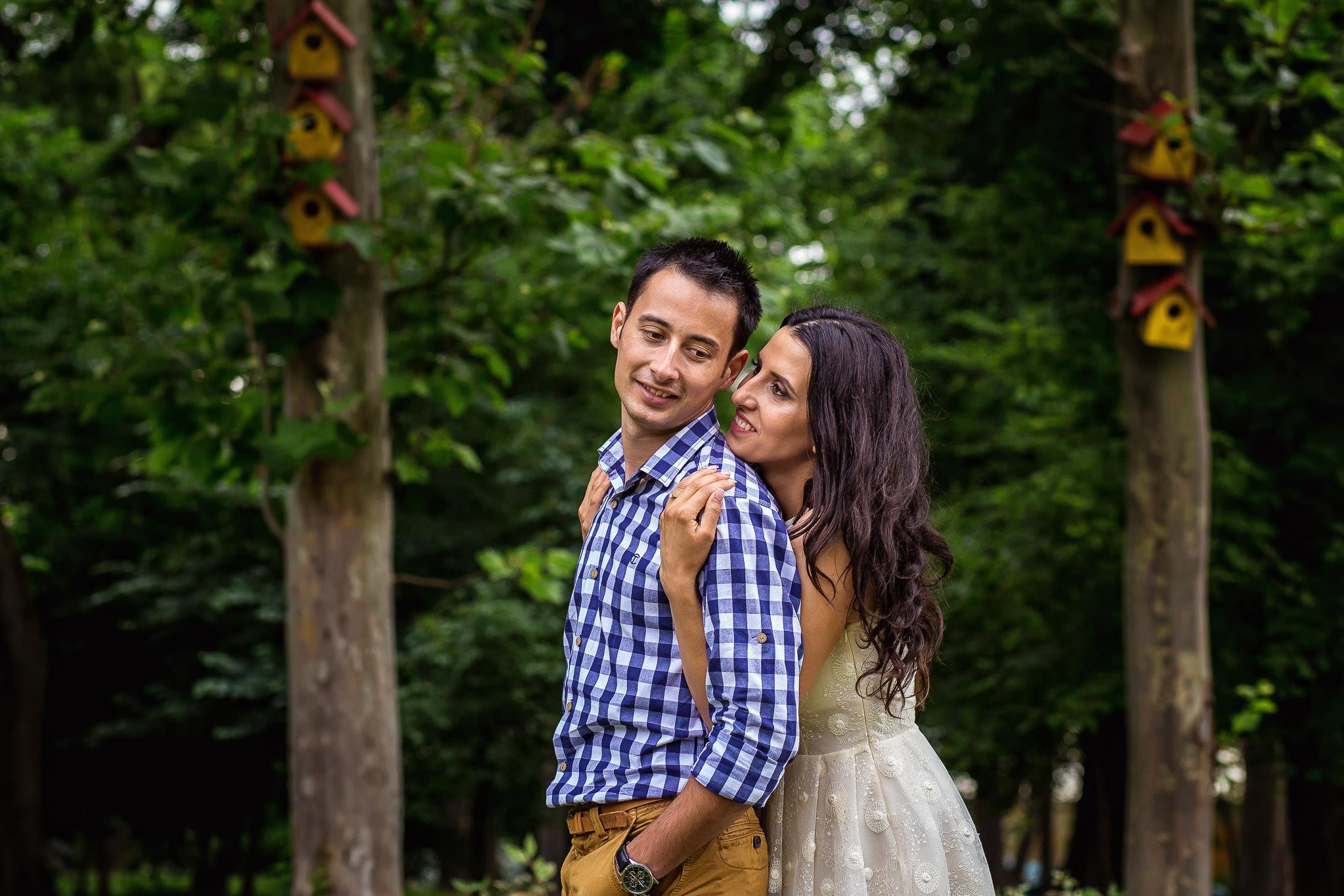 Madalina + Cristi-28