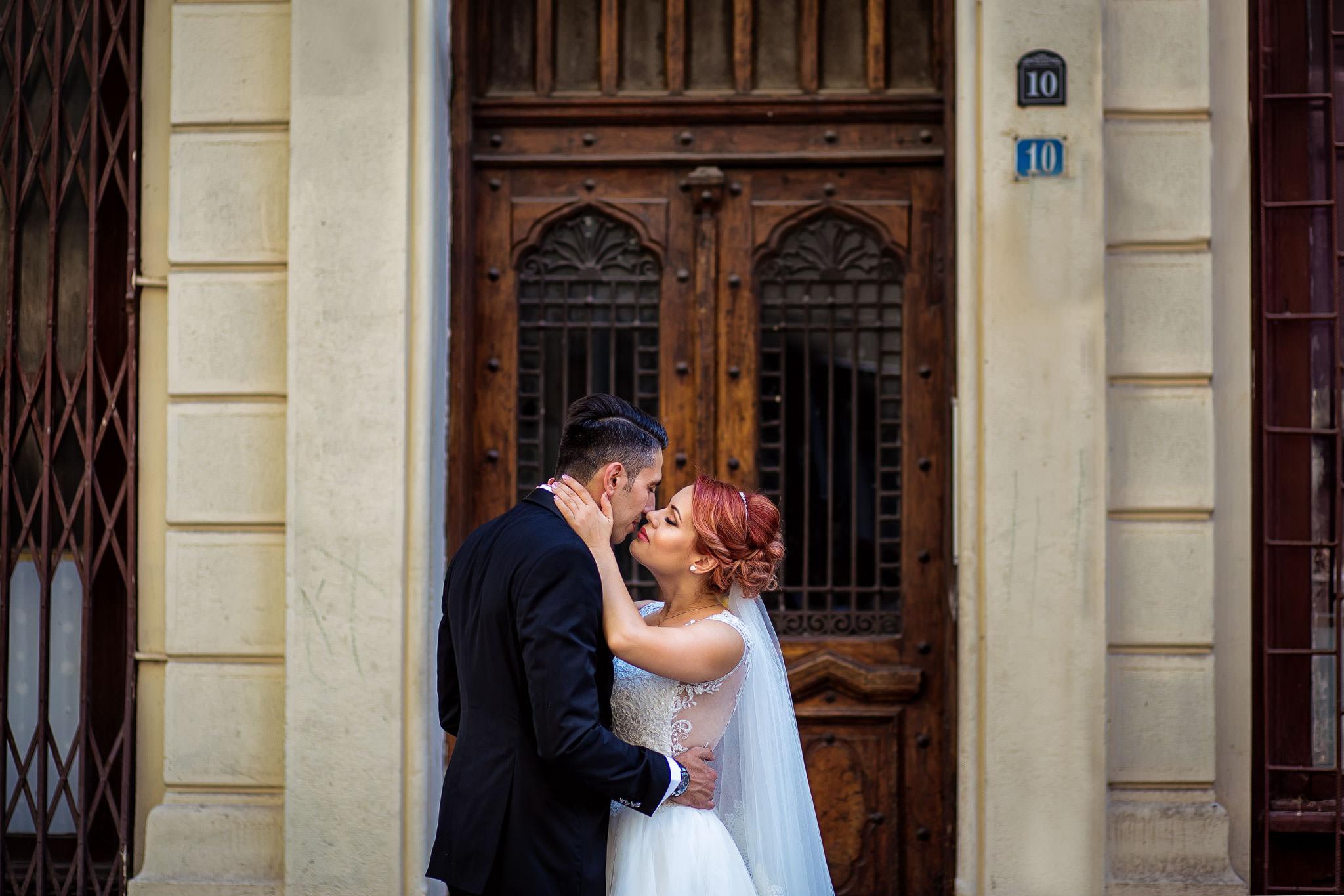 Carmen + Adrian_21