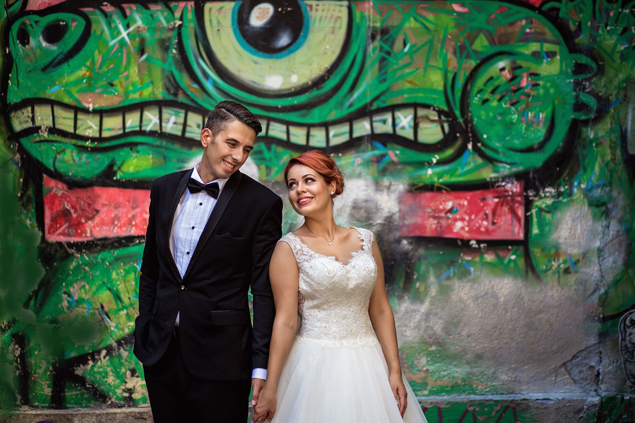Carmen + Adrian_25