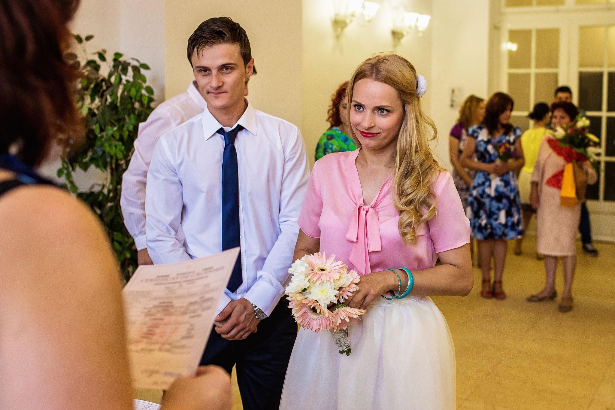 Gabriela-+-Bogdan---Cununie-Civila-35