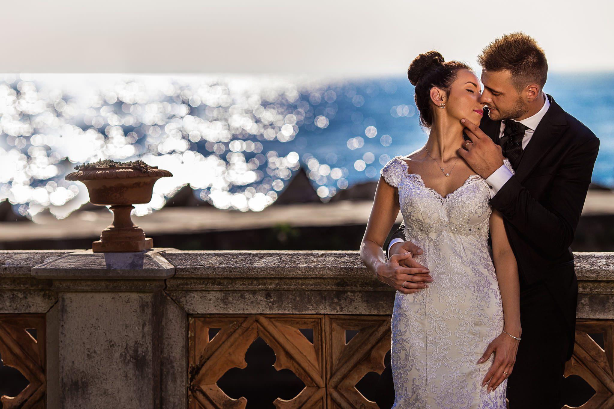 Valeria + Alexandru {wedding}