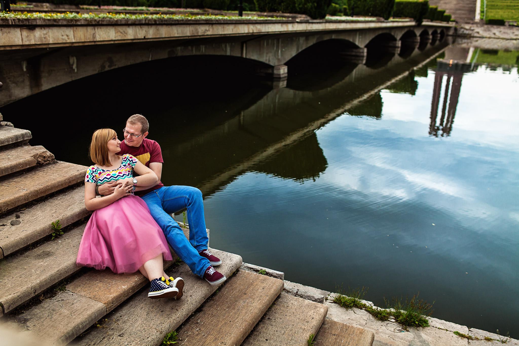 Andreea-si-Rares_SesiuneFoto_S-10
