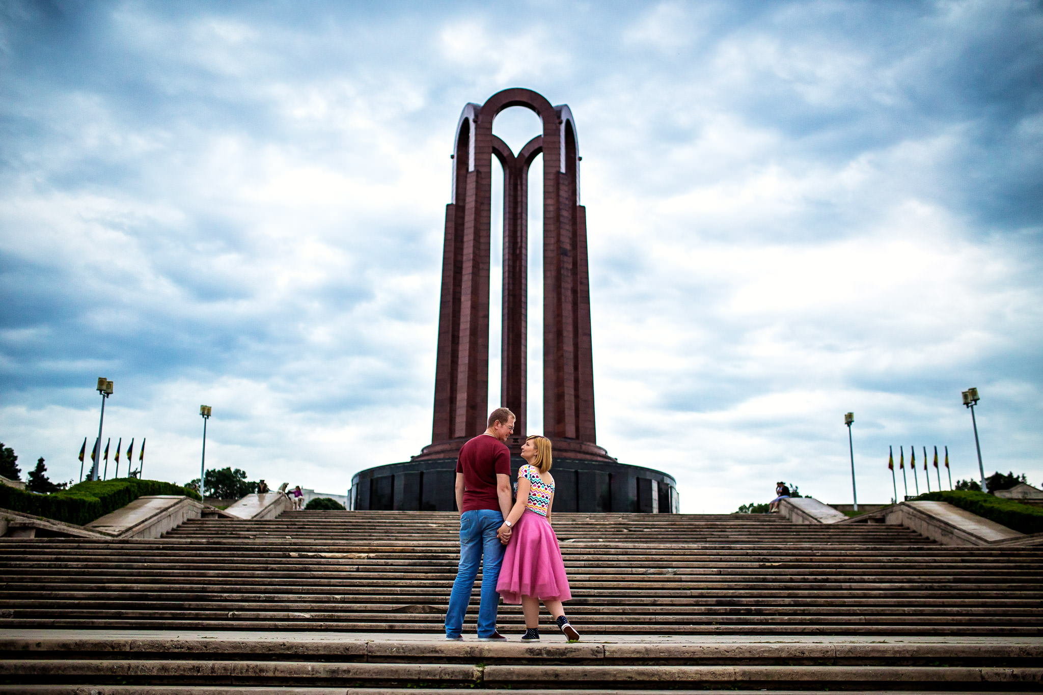 Andreea-si-Rares_SesiuneFoto_S-15
