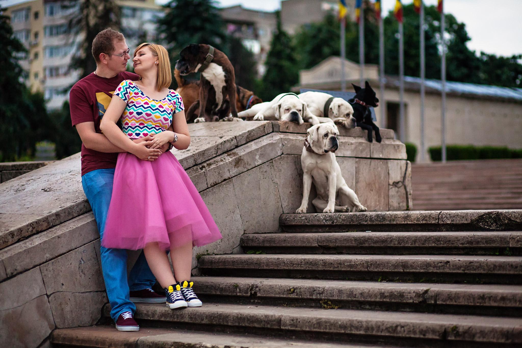 Andreea-si-Rares_SesiuneFoto_S-18