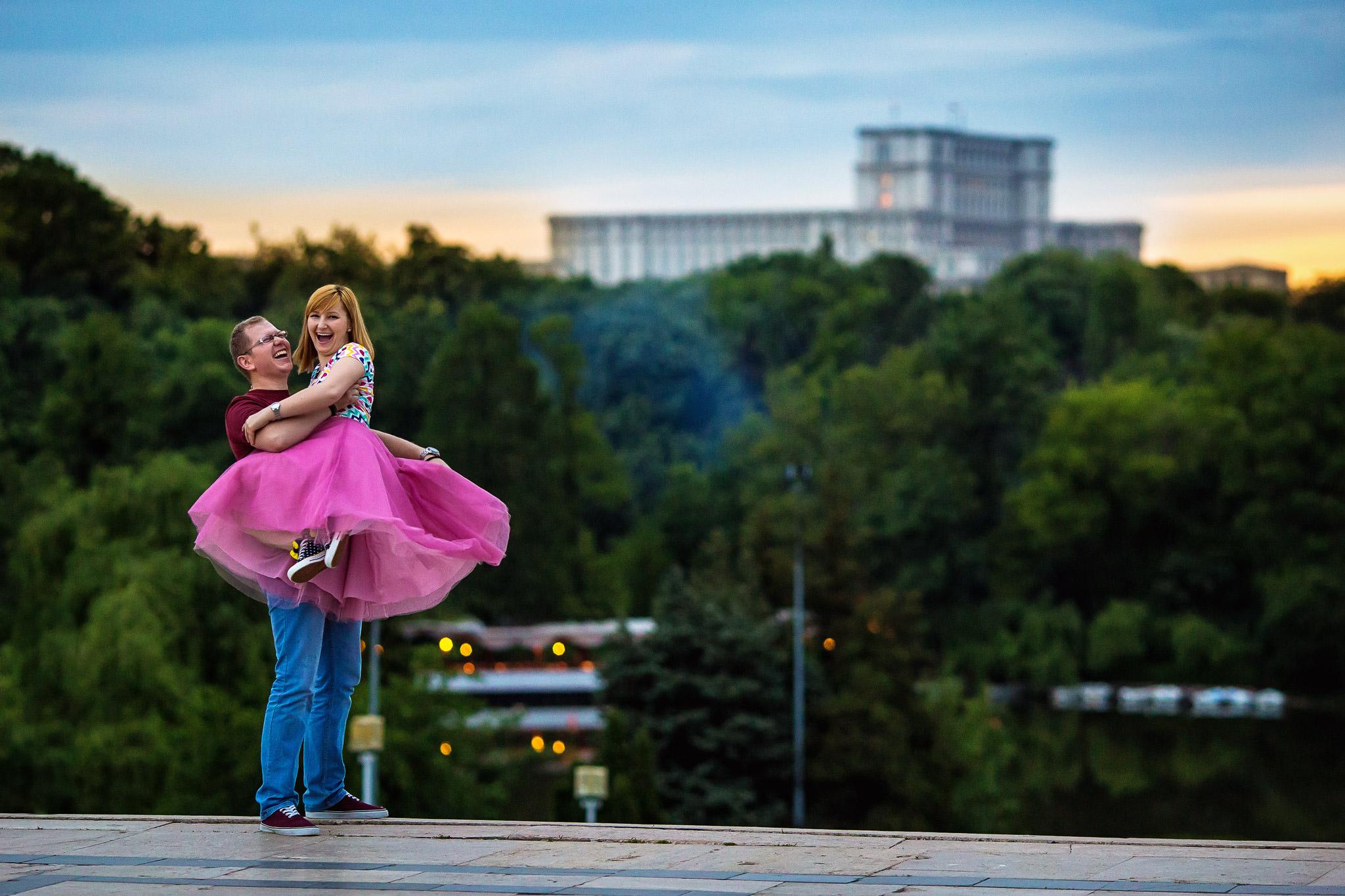 Andreea-si-Rares_SesiuneFoto_S-23
