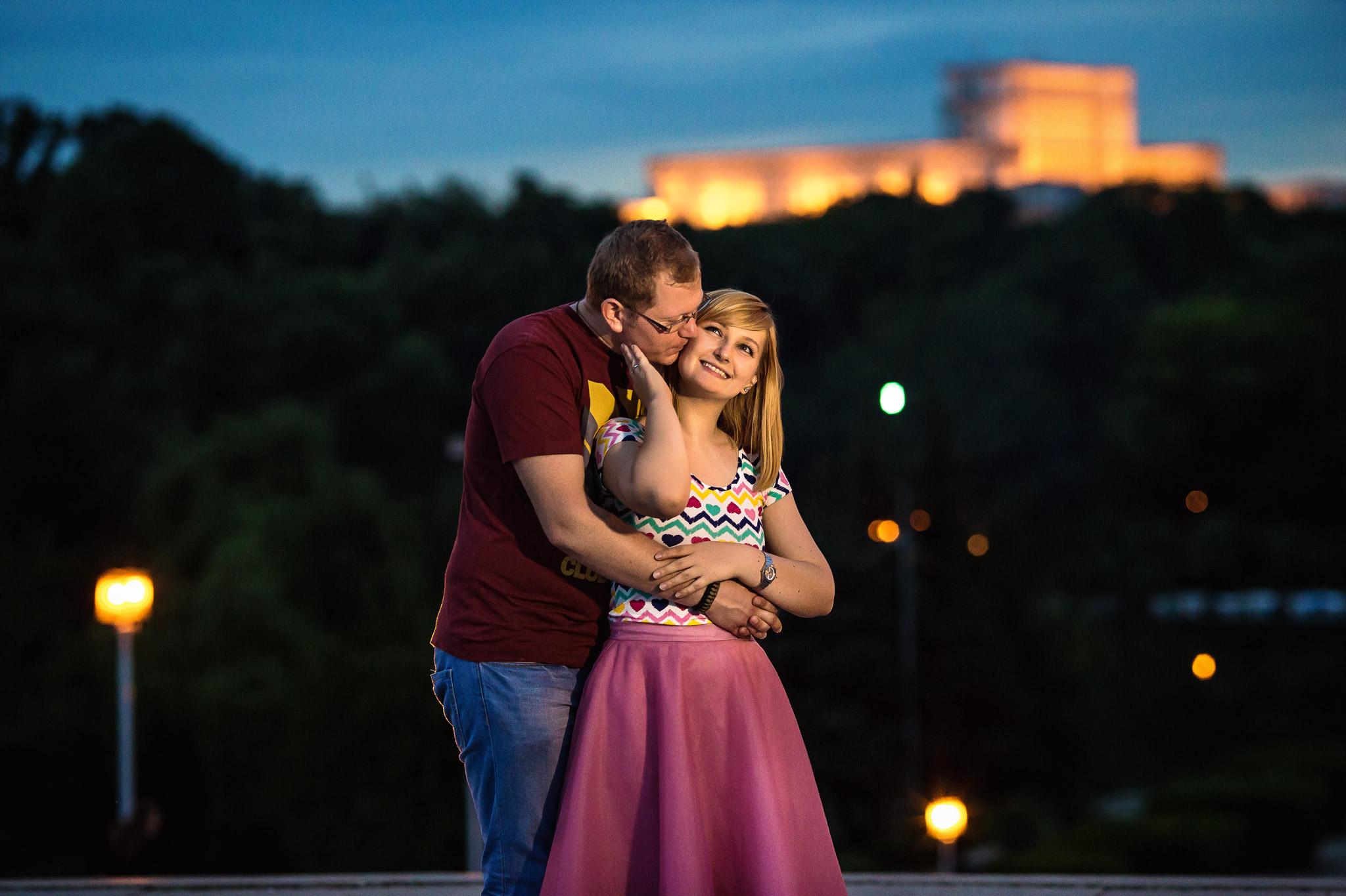 Andreea-si-Rares_SesiuneFoto_S-25
