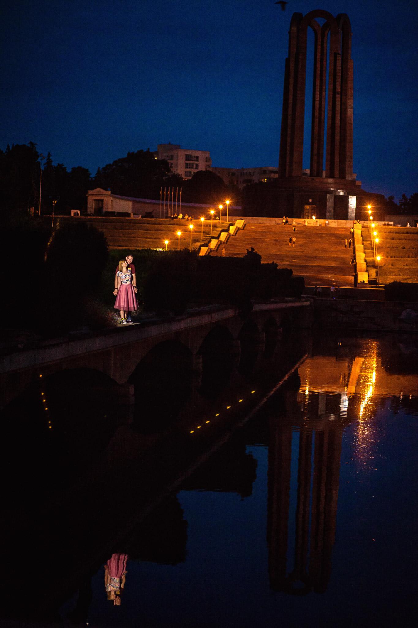 Andreea-si-Rares_SesiuneFoto_S-29