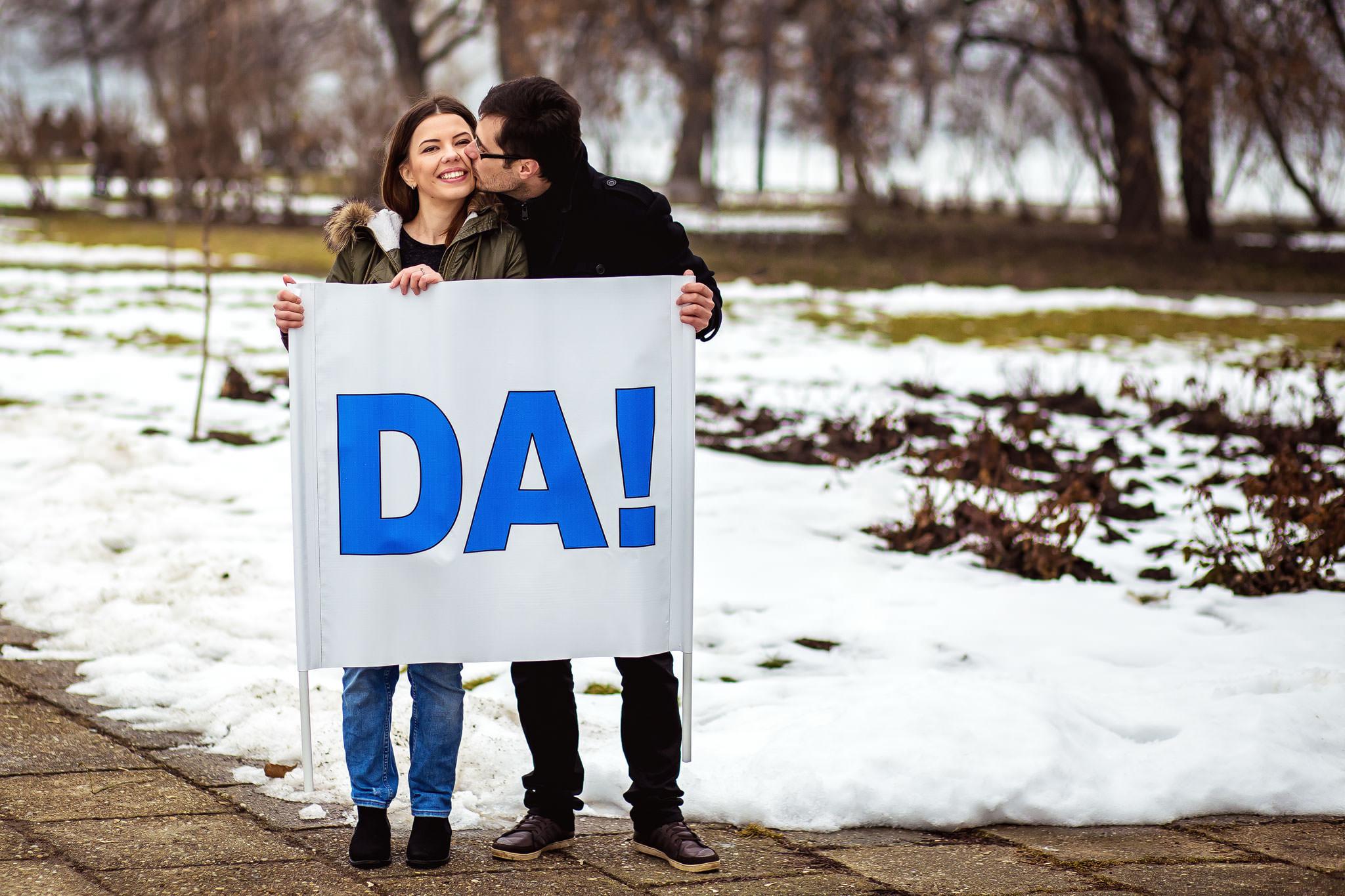 Andreea-+-Ovidiu---Fav-48