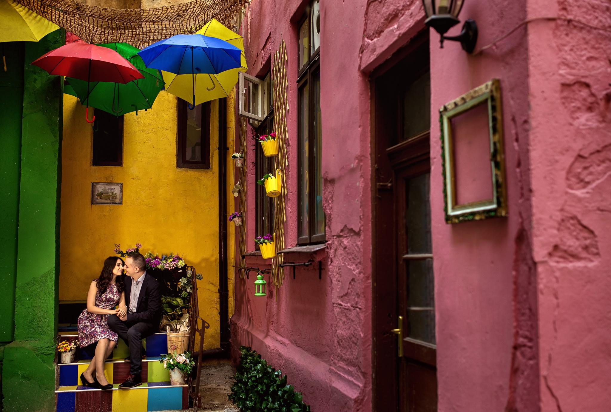 inspirephoto, fotograf nunta, fotograf profesionist, fotograf nunta bucuresti