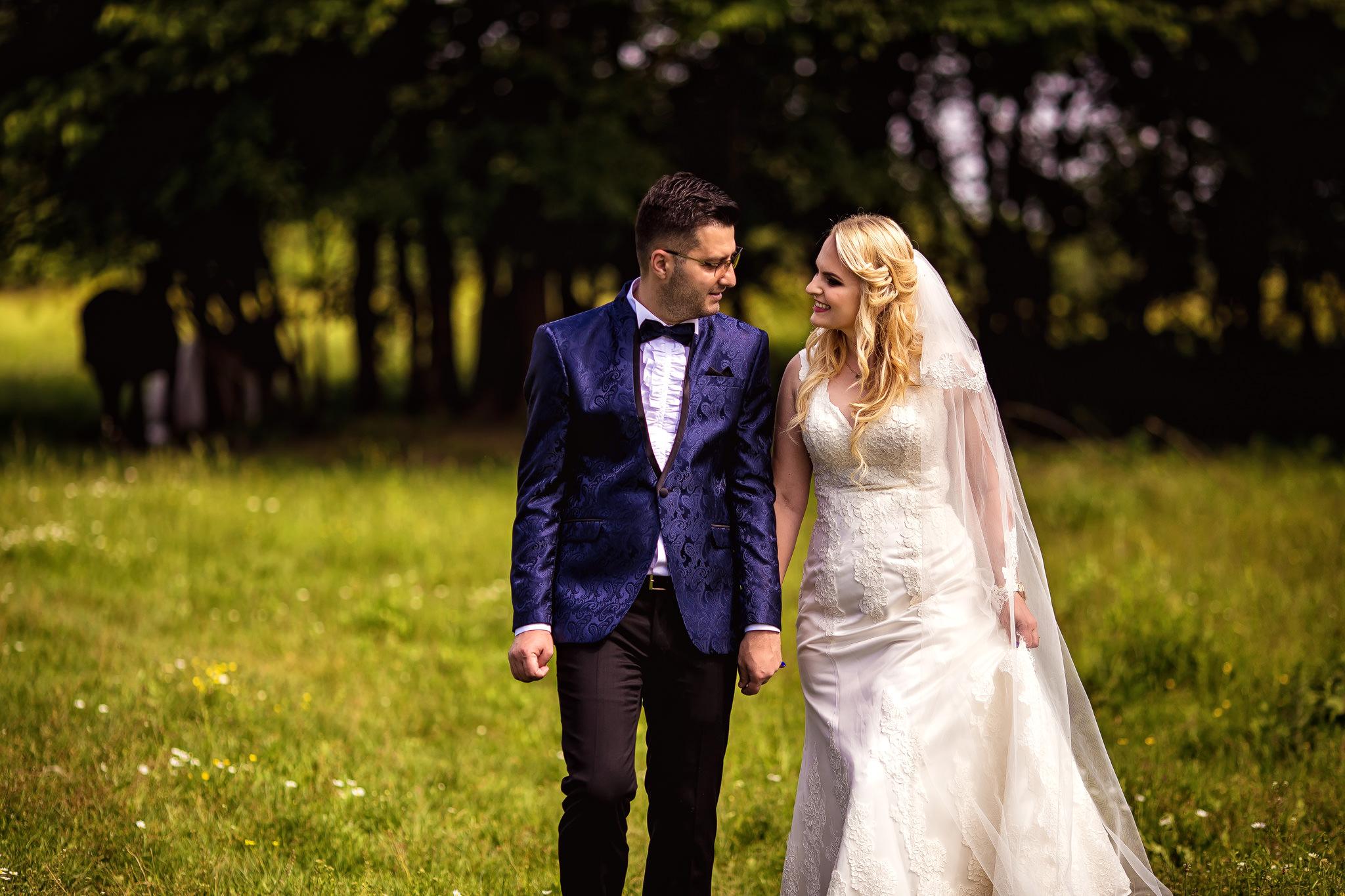 inspirephoto, fotograf nunta,