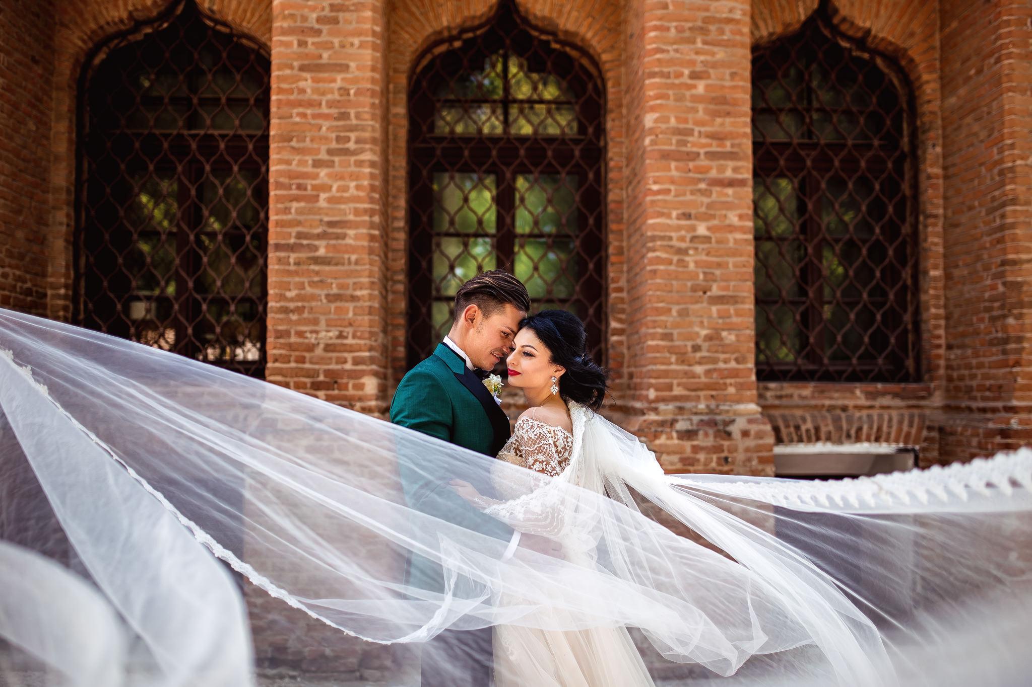 inspirephoto, fotograf nunta bucuresti, fotograf profesionist, nunta mogosoaia