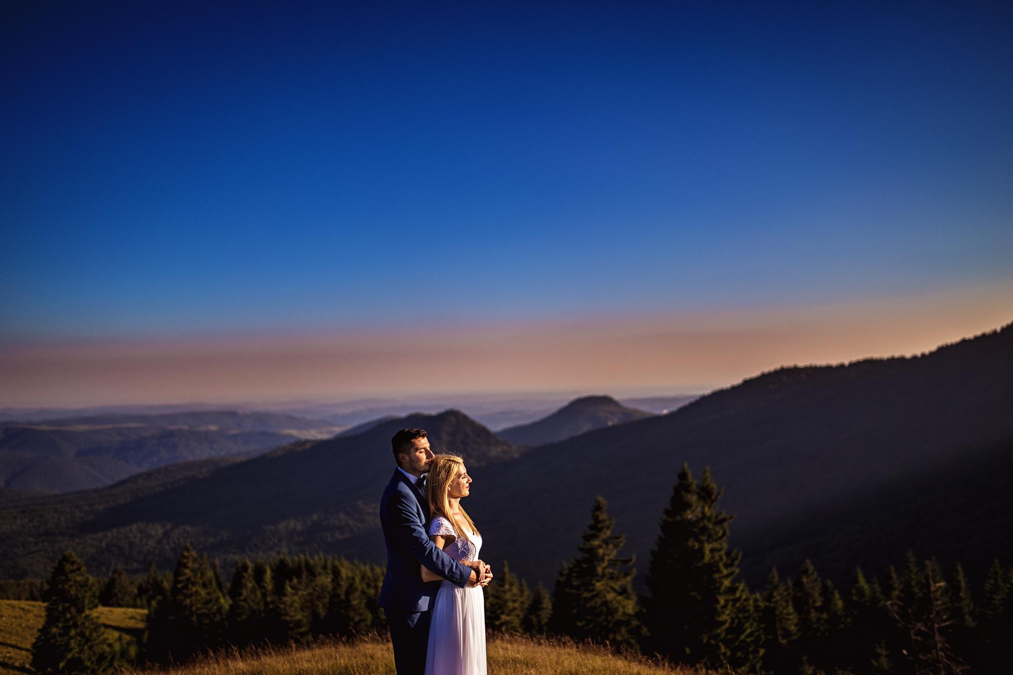 inspirephoto, fotograf nunta ploiesti, fotograf profesionist, fotograf nunta, after wedding, trash the dress bucegi