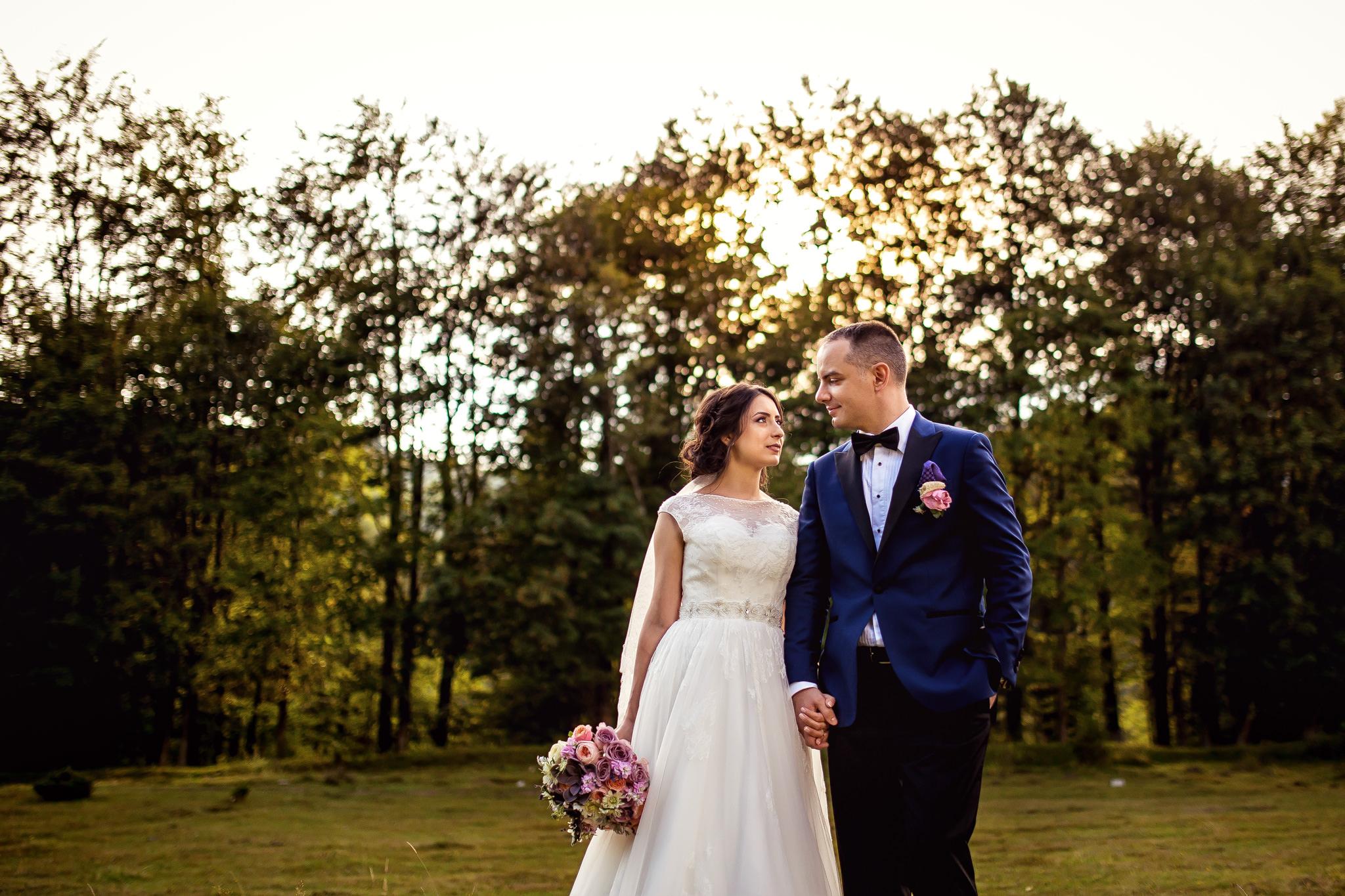 IOANA + RAZVAN {wedding}