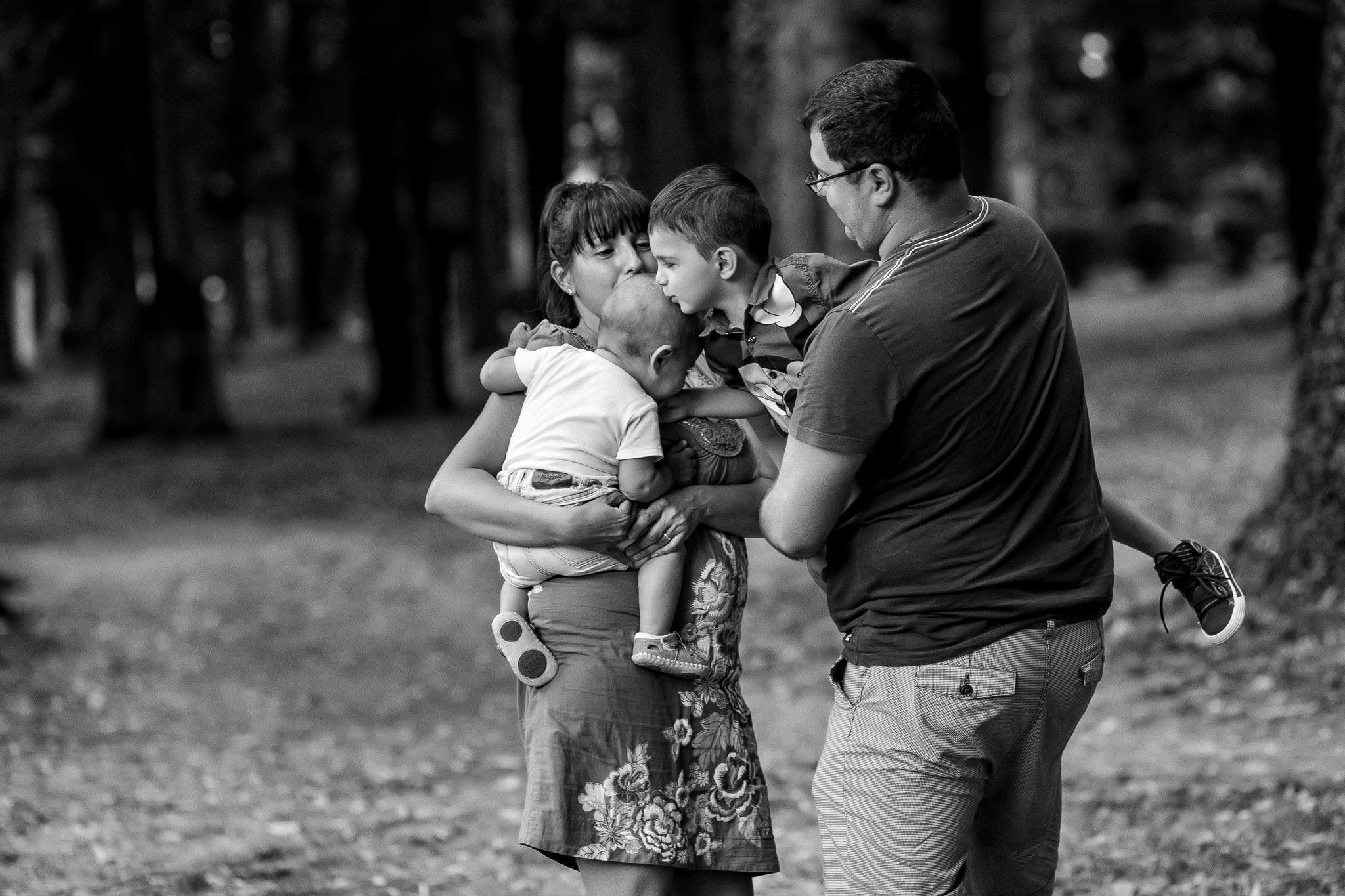 sesiune-foto-david_1-an-5